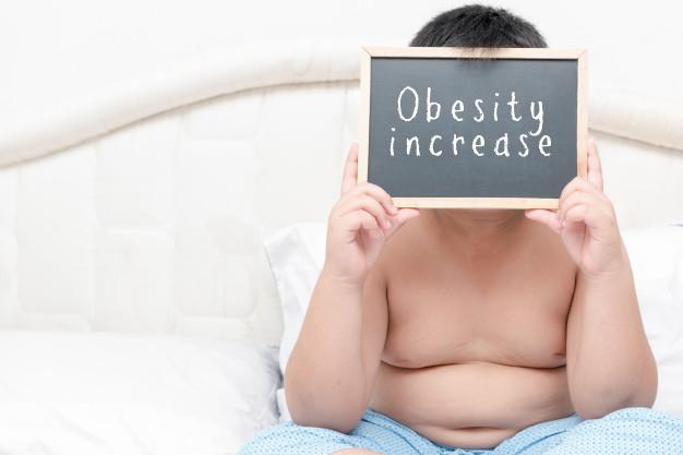 La santé des adolescents a été passée au crible dans une étude publiée dans la revue scientifique britannique The Lancet.