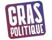 L'association féministe Gras Politique, qui lutte contre la grossophobie, existe depuis trois ans.