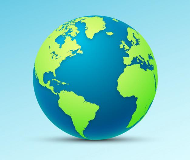 Deux articles pour les infos de la planète : La Russie veut se mettre au diapason japonais et Obésité, dénutrition et climat, même combat.