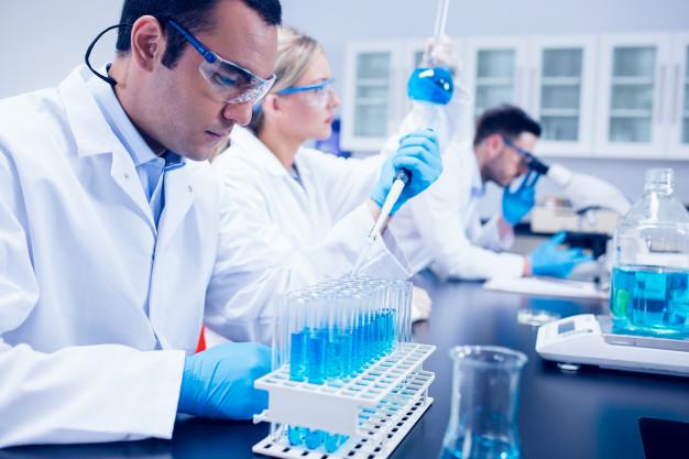 Métabolome : Une équipe de Scripps Research Institute en Californie a étudié le métabolome, ensemble de petites molécules (lipides, glucides, etc.), les métabolites, présentes dans le plasma sanguin. Psychologie : Selon une grande analyse génétique menée par l'Université d'Exeter et l'université d'Australie méridionale, c'est l'impact psychologique du surpoids qui provoque la dépression et non l'inverse.