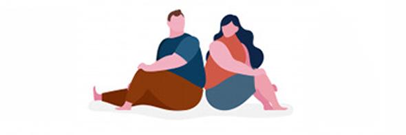 Dans une revue de la littératureparue dans «Cancer Prevention Research», Cornelia M.Ulrich et coll. se sont penchéssur les liens entre obésité et cancers.
