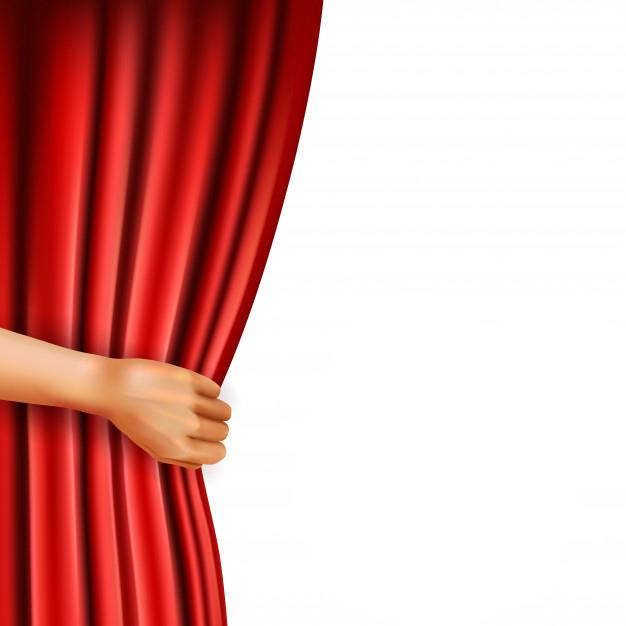 Scèn'émoi vous propose sa revisite de la pièce Roméo et Juliette. Cette représentation sera au profit des associations.