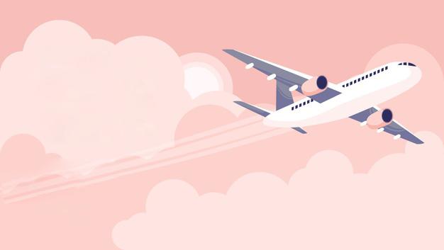 En ce début d'été, la compagnie aérienne a reçu l'approbation de l'Office des brevets américain pour un banc de siège pliable. Ce banc de passagers reconfigurable a été surnommé un « siège de l'obésité ».