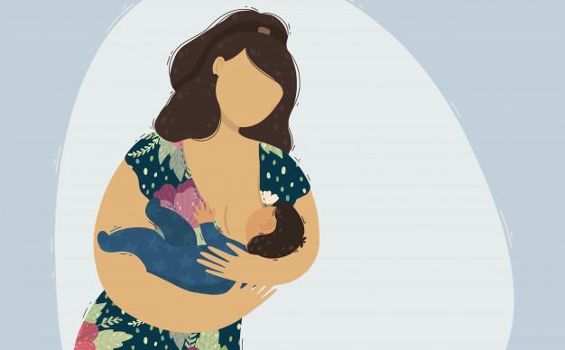 Les effets bénéfiques de l'allaitement maternel sont bien connus. Ce que l'on sait moins, c'est l'effet protecteur sur le risque d'obésité pour les enfants.