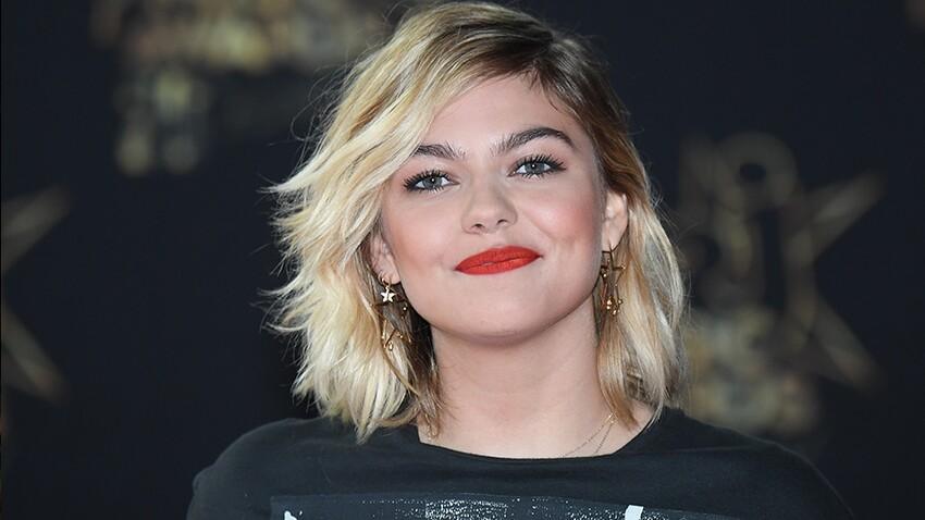 Début septembre, la chanteuse Louane s'est exprimée sur le plateau de Clique TV présenté par Mouloud Achour.