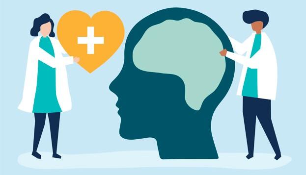 Elsevier, entreprise d'analyse de données qui aide les professionnels de santé à améliorer leurs performances, vient de sortir une Metz-analyses concernant les difficultés interpersonnelles dans l'obésité