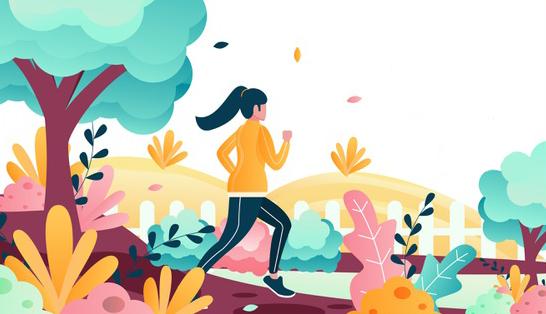 Le jogging régulier, l'escalade, la marche... peuvent aider à lutter contre l'obésité. Ce n'est pas le cas de tous les sports. L'enquête taiwanaise porte sur plus de 18 000 personnes.