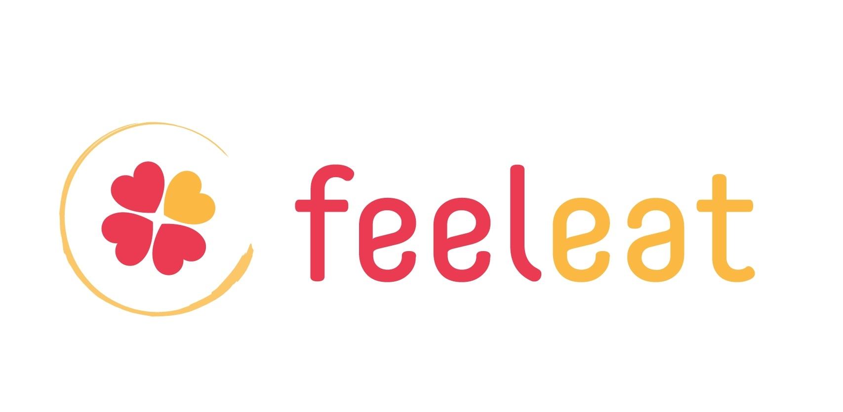 Dans le cadre de ses enquêtes, le site Feeleat a interrogé la Ligue contre l'obésité (LCO) sur ses missions et sa stratégie pour lutter contre la maladie obésité