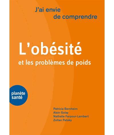 Si l'on veut enrayer l'épidémie d'obésité, il est urgent de se pencher sur le sujet. Voici un ouvrage qui détaille les causes de la maladie.