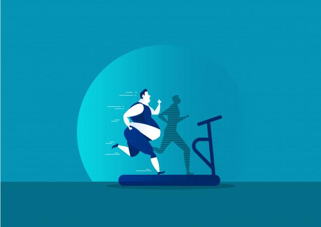 Avoir une activité physique régulière, ce n'est pas forcément faire du sport ! Comment vivre mieux en bougeant plus, reprendre ou conserver une activité malgré des aléas physiques: on en parle ce lundi dès 9h avec Christophe Ducros.