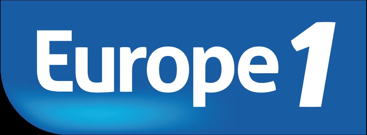 Le 28 août 2018 la représentante nationale des associations de patients obèses de France Patricia Nowak à participé à l'émission de Europe 1 sur la grossophobie.