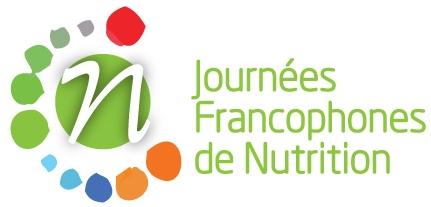 La Ligue contre l'obésité était représentée par le professeur et fondatrice de l'Université des patients Catherine Tourette-Turgis et Patricia Nowak, responsable nationale des associations de patients lors des Journées Francophones de Nutrition.