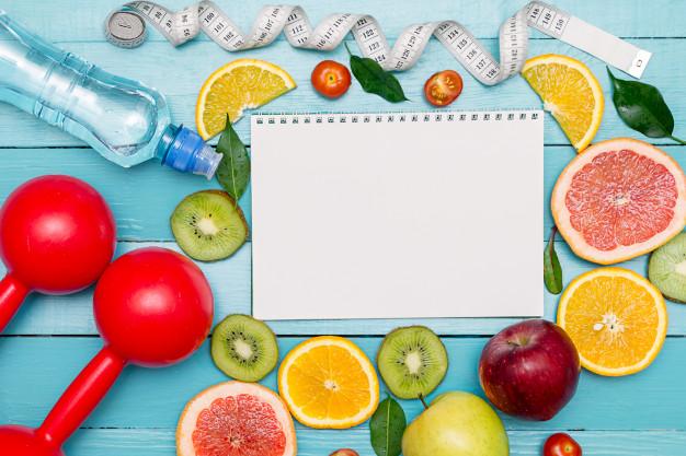 Dans une contribution publiée dans le journal canadien The Star, Katie German, directrice des programmes à FoodShare Toronto, estime que l'ampleur de l'écart entre le poids réel d'une personne et ce qu'elle perçoit comme son poids idéal constitue un meilleur prédicteur de la santé mentale et physique que son IMC. Témoignage.