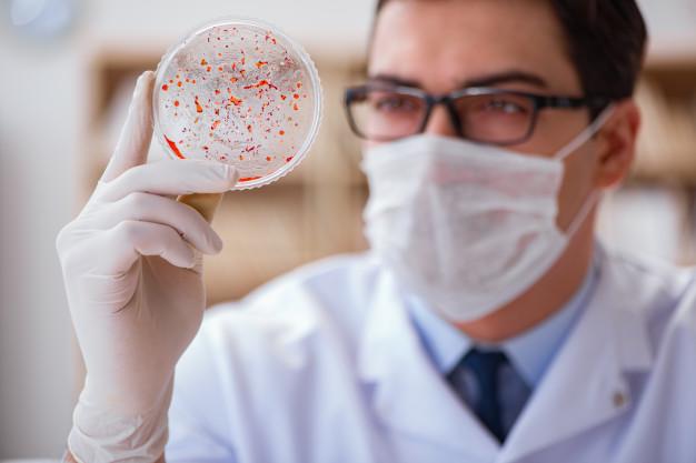 Des chercheurs de l'Université de Louvain en Belgique veulent empêcher les cellules cancéreuses de produire de la graisse. Ils estiment qu'elles se multiplient en utilisant les lipides comme nourriture. Ils espèrent qu'un nouveau médicament pour lutter contre l'obésité permettrait de combattre les métastases.