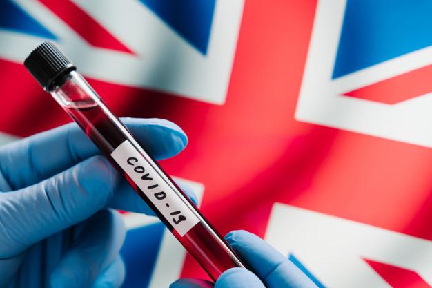 Menée en Grande-Bretagne, la plus grande étude réalisée en Europe a permis de comparer les données de 17 000 patients atteints du Covid-19. Parmi les conclusions de l'enquête : « Etre un homme souffrant d'obésité avec un IMC supérieur à 30 constitue un facteur important associé à la mort dans les hôpitaux du Royaume-Uni. » La Ligue contre l'obésité avait révélé l'existence de cette étude dont les données se précisent.