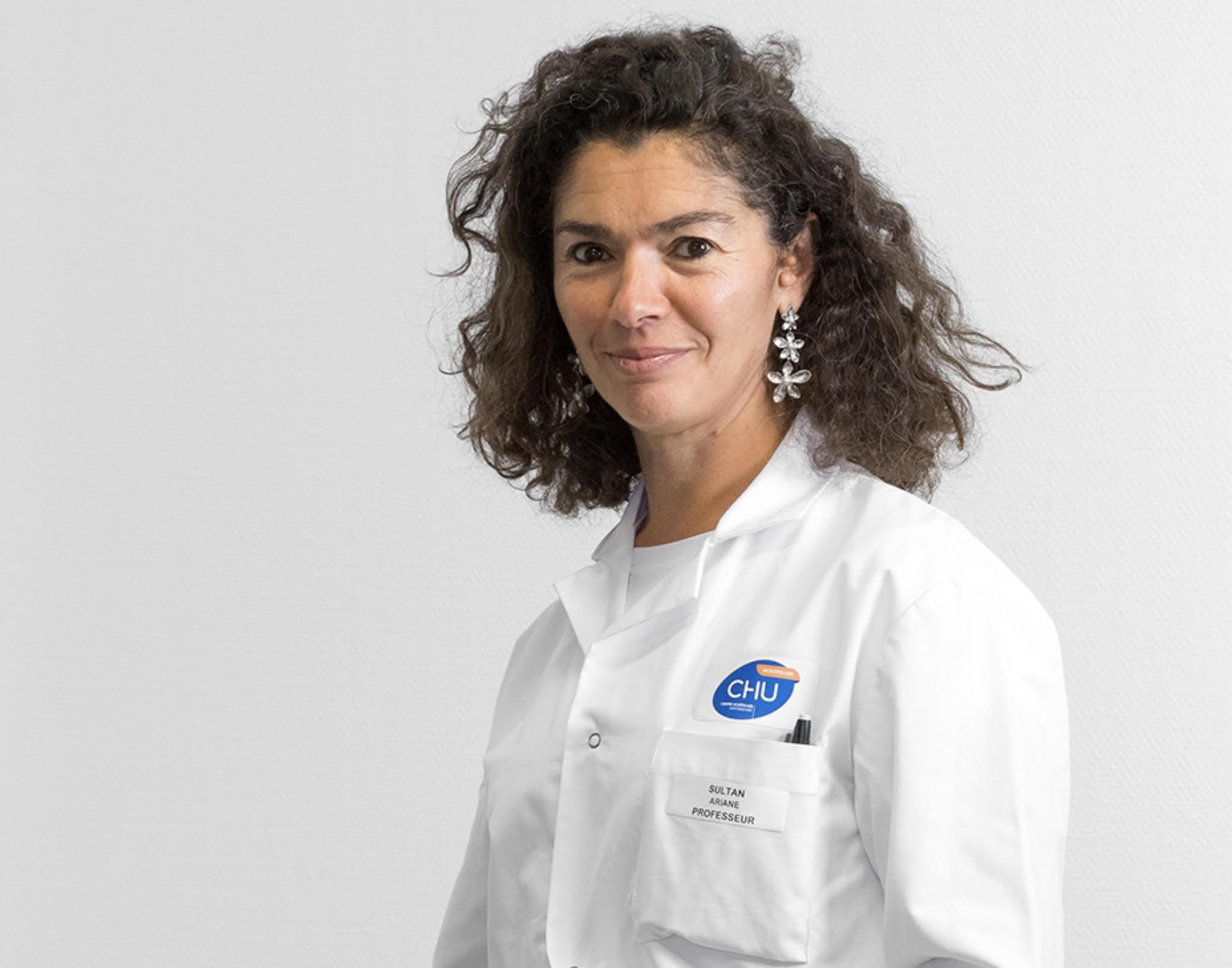 Pour Ariane Sultan, professeur de médecine et membre de l'équipe Nutrition Diabète au Centre hospitalier de Montpellier, le diabète et les comorbidités associées témoignent de la fragilité des sujets. L'occasion aussi de faire le point sur la prise en charge des personnes atteintes d'obésité en cette période de crise sanitaire.