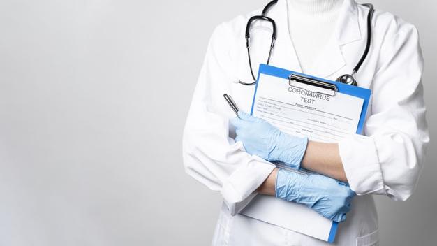 Une étude menée la semaine dernière au CHU de Lille sur 124 patients confirme les tendances déjà relevées en Grande-Bretagne mi-mars, en Chine et aux Etats-Unis : l'obésité constitue un facteur de risque de gravité du coronavirus. L'Association française d'étude et de recherche sur l'obésité (Afero) et la Ligue contre l'obésité posent leurs recommandations.