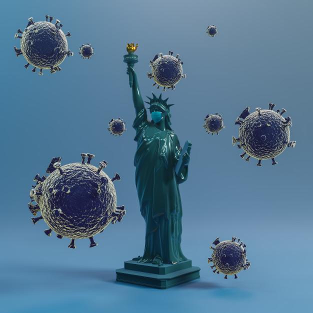 Près de 36% des 393 premiers adultes atteints du coronavirus admis dans deux hôpitaux de New York souffraient d'obésite selon une lettre de recherche publiée la semaine dernière dans le New England Journal of Medicine. Une étude qui rejoint l'enquête menée tout au long du mois de mars auprès de 4 103 patients new-yorkais.