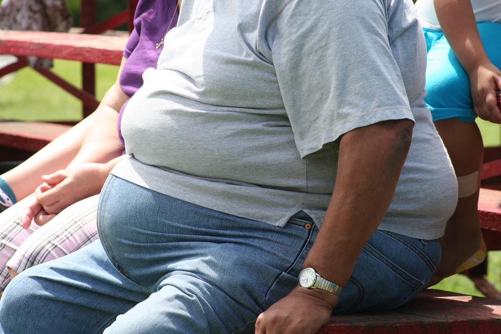 A la suite des constatations réalisées par docteur Michael Osterholm, spécialiste des maladies infectieuses au sein de l'Université du Minnesota, le gouverneur Tim Walz a déclaré que l'État va prendre en compte l'obésité comme potentiel facteur de risque de la maladie. Inquiétude aussi en Louisiane.