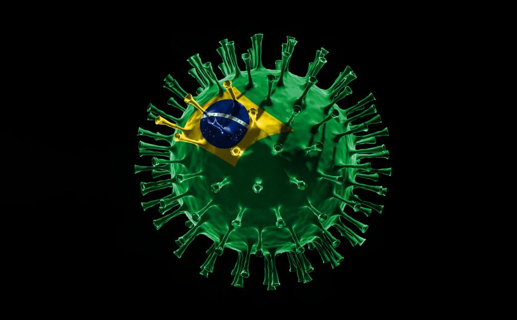 Sur la base d'une analyse de la World Obesity Society, les personnes souffrant d'obésité sont considérées comme des groupes les plus susceptibles de contracter le virus. Le gouvernement de Bolsonaro enfin commence à réagir.