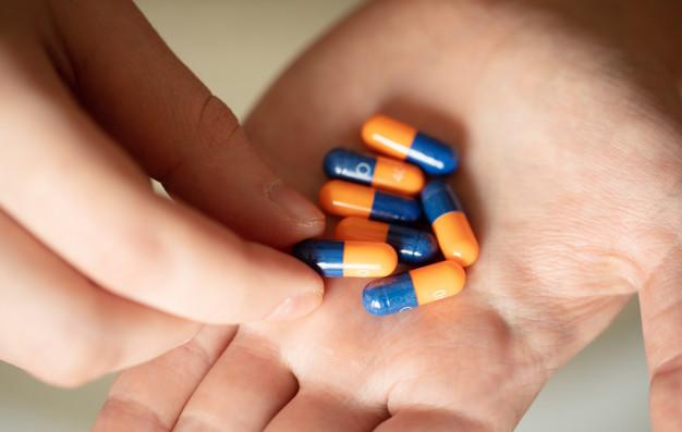 Dans le but d'élargir les connaissances sur la septicémie, des chercheurs français, allemands et sud-coréens ont étudié l'hormone connue sous le nom de GDF15. Cette hormone a la spécificité d'être largement étudié par plusieurs laboratoires et incluse dans des produits pharmaceutiques comme un traitement de l'obésité. Les résultats sont particulièrement inquiétants.