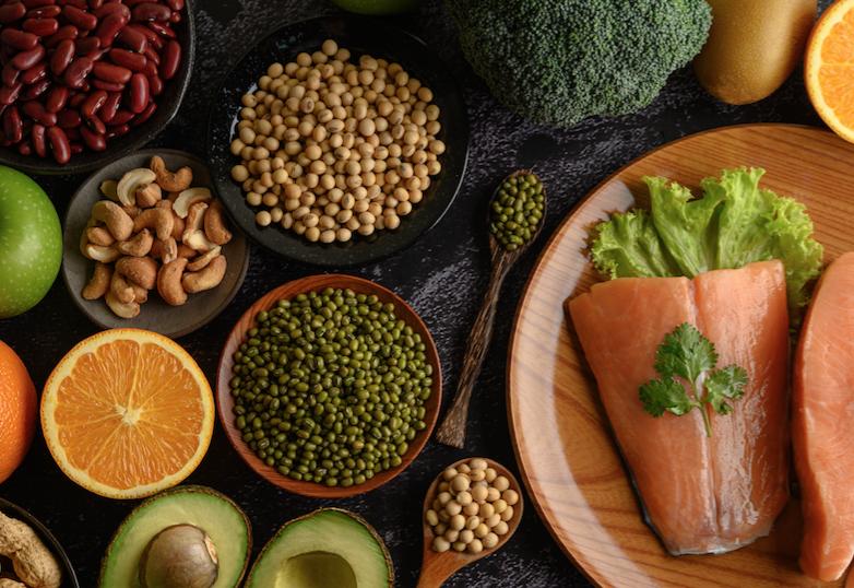 Surpoids, obésité et carences nutritionnelles : une équation paradoxale qui bouscule les idées reçues