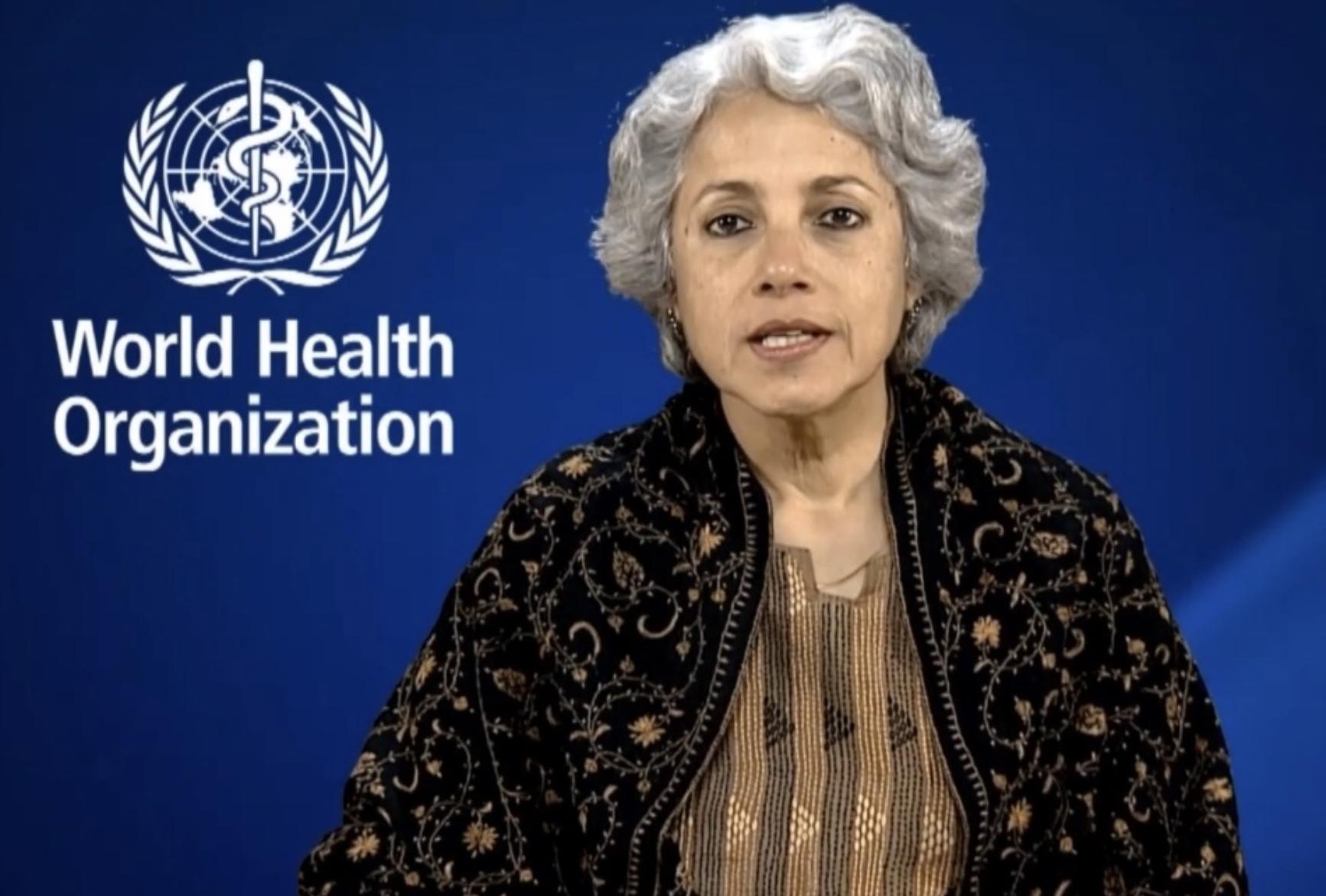 « Les personnes souffrant d'obésité et d'habitudes de tabagisme sont plus à risque de développer des complications, et même de mourir si elles sont infectées par le Covid-19 », a déclaré le Dr Soumya Swaminathan, scientifique en chef de l'Organisation mondiale de la Santé. Une déclaration franche faite lors du Forum mondial de la recherche et de l'innovation sur Covid-19 qui vient d'avoir lieu à Genève.