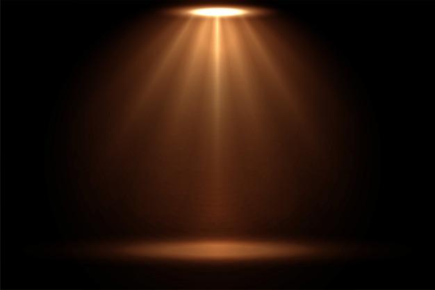 Une vaste étude menée auprès de 190 000 Américains tend démontrer que la lumière artificielle la nuit (LAN) peut perturber les rythmes circadiens, troubler le sommeil et contribuer au développement de l'obésité. Plusieurs mécanismes possibles peuvent expliquer cette causalité entre pollution lumineuse et risque de prendre du poids.