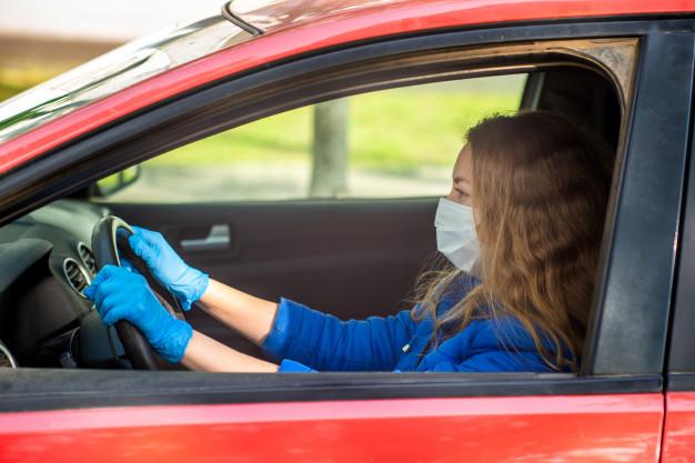 L'exposition à long terme au bruit de la circulation routière, comme la vie près d'une autoroute ou sur une route très passante associée à une augmentation de l'indice de masse corporelle et de la circonférence de la taille. Une nouvelle étude de l'Université d'Oxford et de l'Université de Leicester sur 500 000 personnes tend à démontrer un lien entre le bruit de la circulation et l'obésité.