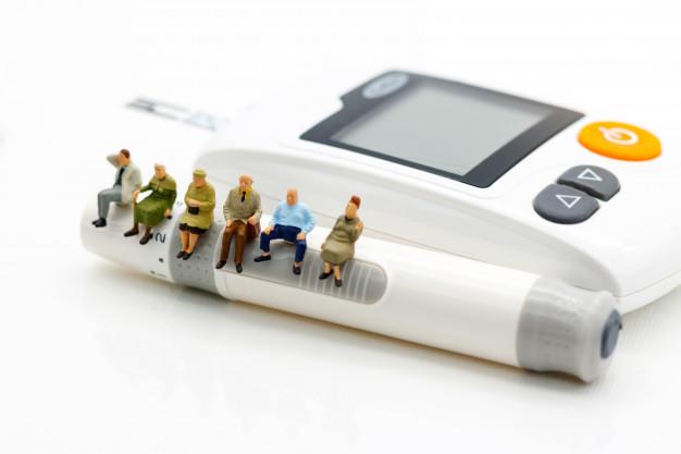Des chercheurs danois de l'Université de Copenhague ont cherché à déterminer si l'impact de l'obésité et du mode de vie défavorable sur le risque de diabète de type 2 est accentué par la génétique. Pas si sûr...