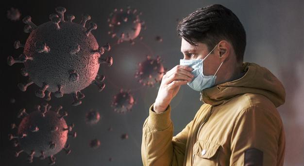 Le coronavirus semble persister plus longtemps chez les patients à la fois atteints de Covid-19 et d'obésité. Ils sont aussi plus contagieux, selon de nouvelles données révélées lors du Congrès européen virtuel et international sur l'obésité. Les experts sont formels : « Les chances d'augmenter la gravité de la maladie augmente avec l'IMC. »