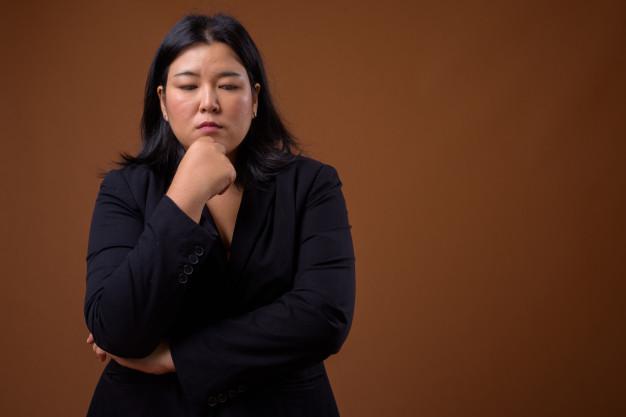 En septembre, lorsqu'elles ont appris qu'elles n'étaient plus considérées par l'Etat comme vulnérables face à la Covid-19, de nombreuses personnes souffrant d'obésité ont crié leur désarroi. Alors que le gouvernement réfléchi à un nouveau texte suite à la suspension du décret du 29 août, la Ligue contre l'obésité publie ces témoignages poignants.