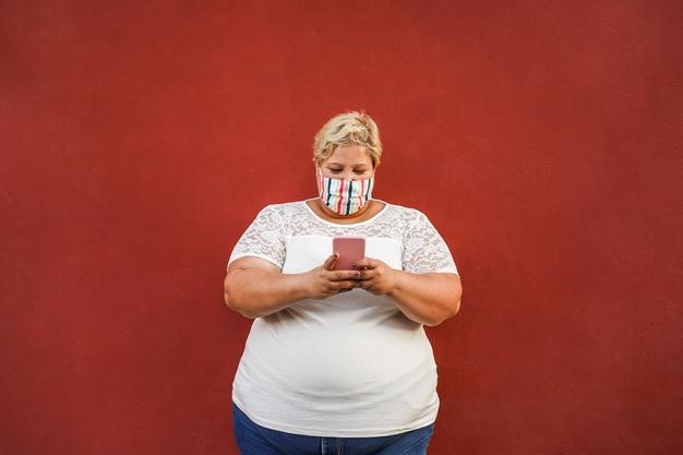 Dans le cadre de l'ObesityWeek® Interactive qui se déroule en ligne du 2 au 6 novembre, la Société de l'obésité fera le point sur les résultats de la recherche scientifique internationale sur le coronavirus et son impact sur l'obésité. Parmi les temps forts, la révélation des résultats d'une étude rétrospective multicentrique réalisée par la France.