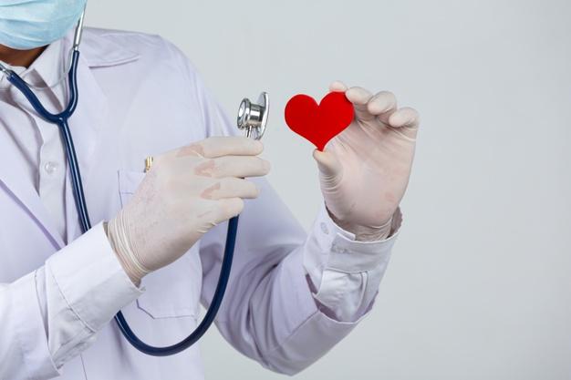 Les personnes obèses ne représentent pas un groupe homogène en termes de risque cardiométabolique. En utilisant trois cohortes de naissance britanniques représentatives à l'échelle nationale, des chercheurs ont étudié si la durée de l'obésité était liée à l'hétérogénéité dans le risque cardiométabolique. La réponse est oui.