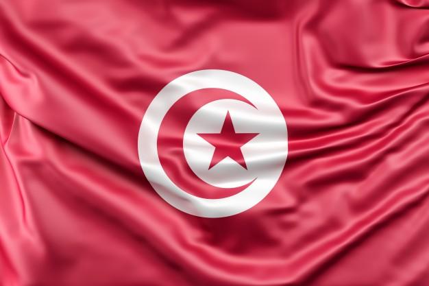 Selon le professeur Chedlia Fendri, présidente de la société des sciences pharmaceutiques de Tunisie, l'obésité et le surpoids toucheraient près de 50 % des Tunisiens. Un chiffre qui placerait la Tunisie au 4ème rang mondial des pays les plus touchés par la maladie.