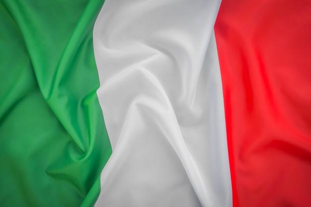 Des chercheurs italiens de l'Institut Bruno Leoni pointent du doigt les divergences dans la mesure du surpoids et de l'obésité dans les pays les différents pays de l'Union Européenne. Ils estiment que les méthodologies différent trop d'un pays à l'auteur et empêche les évaluations ou analyses parallèles. Ils préconisent de nouvelles vagues d'enquête harmonisées et régulières dans toute l'Europe.