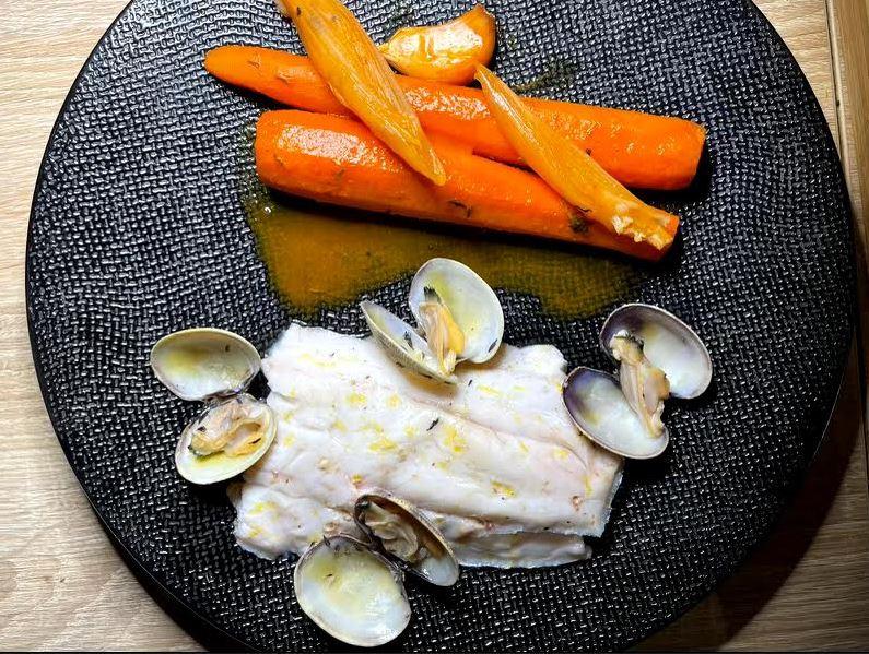 Participer aux deux ateliers culinaires organisés en direct le samedi 6 mars dans le cadre du WOD 2021, cela se prépare. Autant profiter du week-end pour prévoir : voici les ingrédients dont il faut se munir pour cuisiner à l'heure du dîner. A vous de jouer !