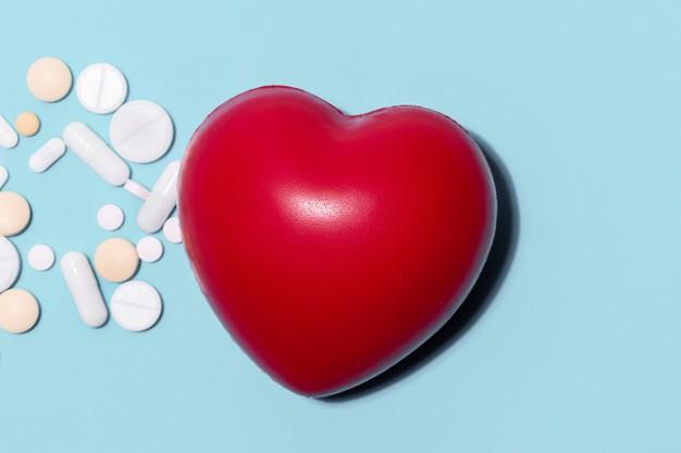 Des scientifiques du Centre national espagnol de recherche sur le cancer ont découvert de nouvelles preuves qu'un médicament utilisé comme les maladies cardiaques a un impact bénéfique sur l'obésité. Des souris soumises au traitement ont perdu jusqu'à 40% de leur poids.