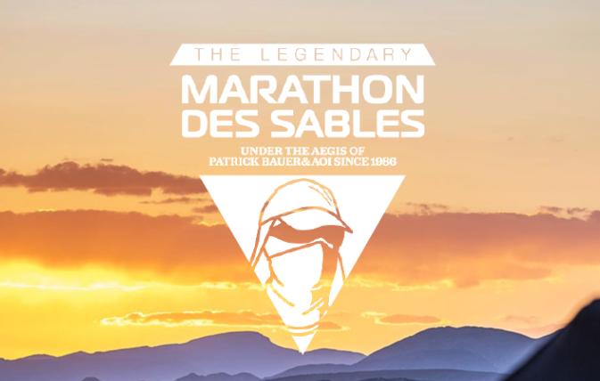 Deux super championnes Ophélie David et Elodie Vlamynck, participeront en 2021 au légendaire marathon des sables, course internationale de plus de 120km est réputée pour sa dureté et sa technicité, au profit de la Ligue contre l'obésité.