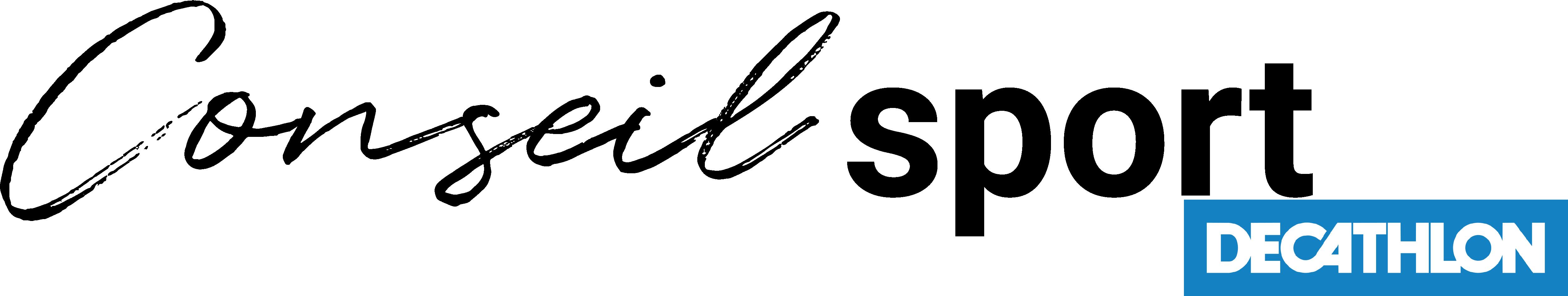 Conseil Sport Décathlon